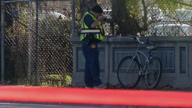 Bicyclist Killed in San Jose Hit-and-Run is Third Traffic Fatality Victim in 2016