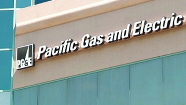 [BAY] Pacific Gas and Electric Officials Removed Over Inappropriate Emails