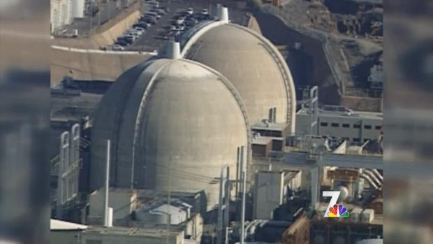 [DGO] Nuclear Experts Meet in San Diego