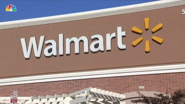 Walmart To Cease Some Ammo Sales Amid Backlash