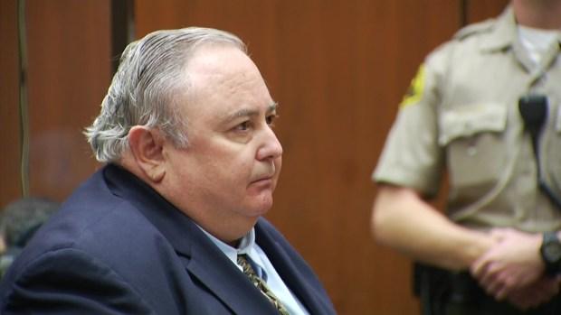 [LA] Robert Rizzo Apologizes in Court