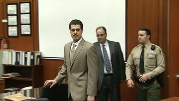 Penalty Phase in Sierra LaMar Case to Begin Tuesday
