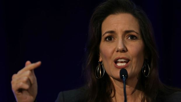 [BAY] Oakland Mayor Libby Schaaf Re-Elected to Second Term
