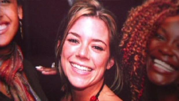 [BAY] Ballistic Expert Testifies in Pier 14 Murder Case