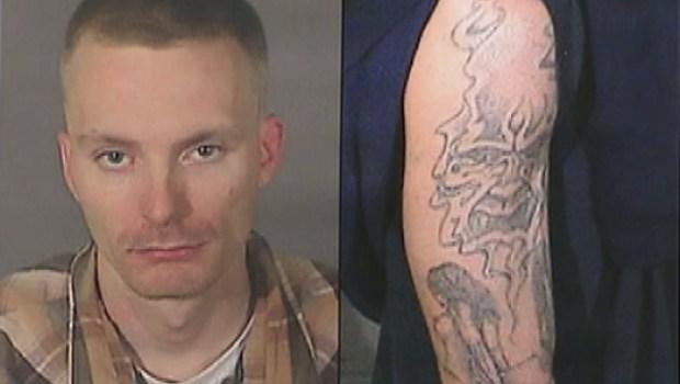 [LA] Kidnap Suspect Has Long Criminal Past: Police