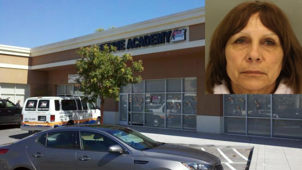 [BAY] Morgan Hill Daycare Teacher Accused of Putting Sominex in Drinks