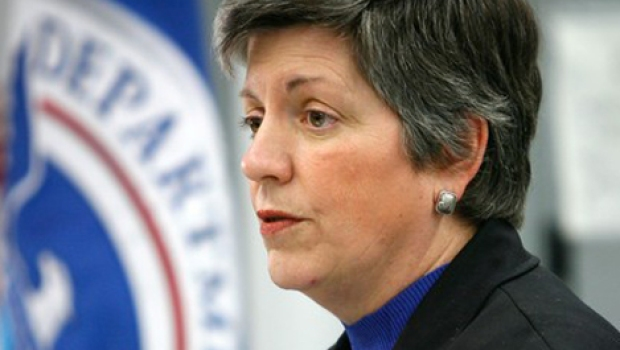 [BAY] Napolitano Apologizes for Disparaging Student Protest