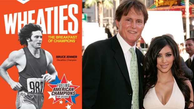 [SWAPPED OUT SPLASH RESTRICTED PHOTOS - NATL-LA] Bruce Jenner in Photos