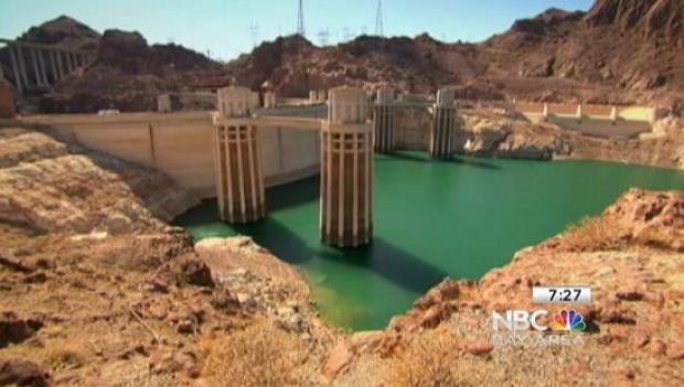 [BAY] Reality Check: California's $11 Billion Water Bond