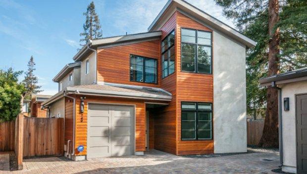 Google's Bill Maris Sells Home Neighboring Tim Cook