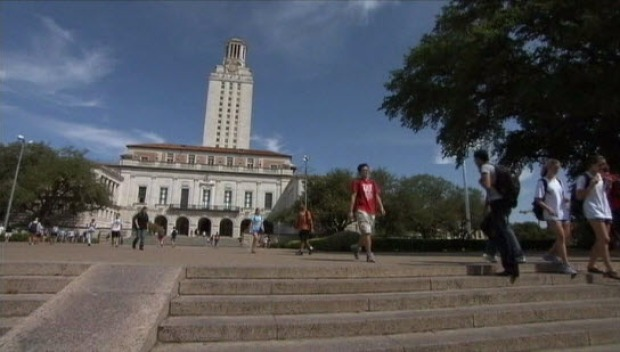 [BAY] Reality Check: Affirmative Action Ruling