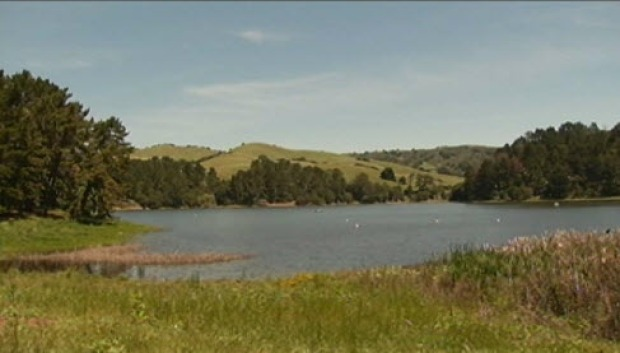 [BAY] EBMUD Taps Sacramento River for Water Amid Ongoing Drought