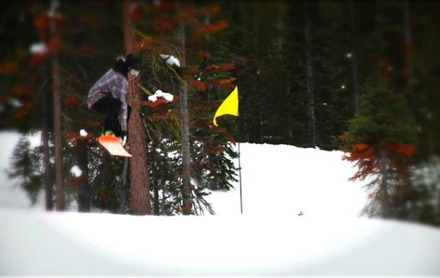 [BAY] Safety Concerns at Ski Resorts