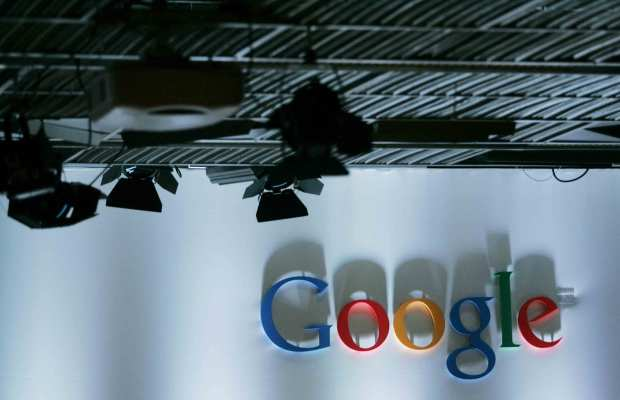 [BAY] Google Plans to Bring High-Speed Internet to Silicon Valley