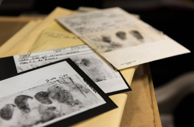 Golden State Killer: Evidence, Victims in Decades-Old Case