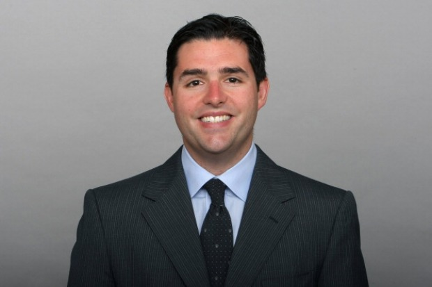 [PH]49ers President Jed York Discusses Plans for a Move to Santa Clara