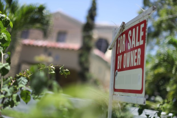 [BAY] March Home Sales Slowest in 11 Years; Median Price Drops