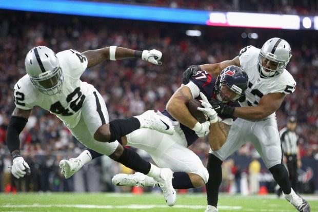 Kirk Minihane: Steelers will beat Patriots in AFC championship