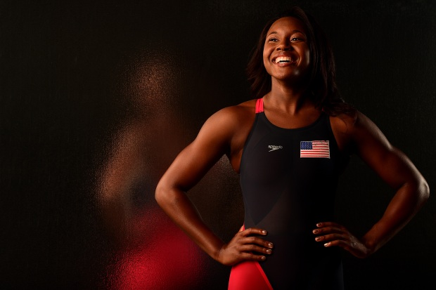 Olympics 2016: A Look at 10 Bay Area Athletes in Rio