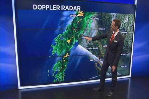 [BAY] Thursday Rain + Jeff's Storm Timeline