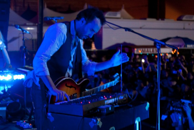 Screen Grabs: SD IndieFest 2010
