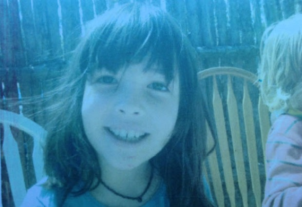 [BAY] 9-Year-Old Girl Reported Missing at Marin County State Park
