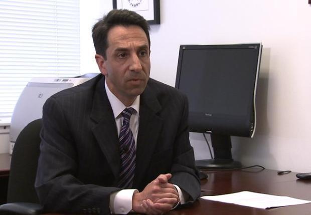 [BAY] AG Opens Investigation into DA Rosen
