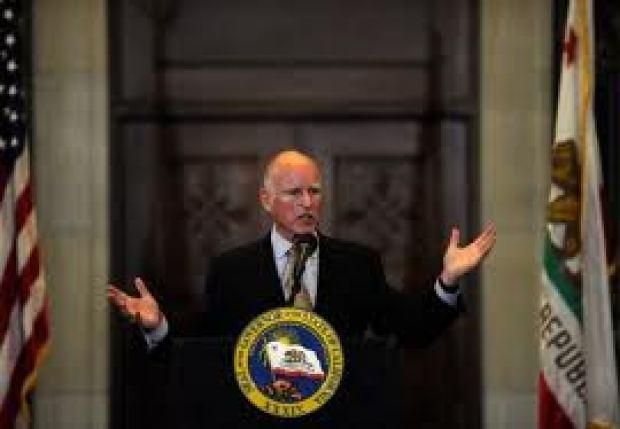[BAY] Responding to California's Budget Crisis