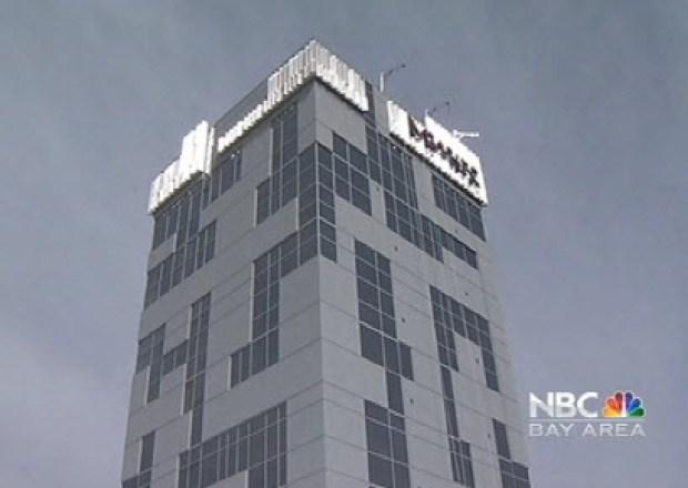 [BAY] San Jose Casino Delays Opening