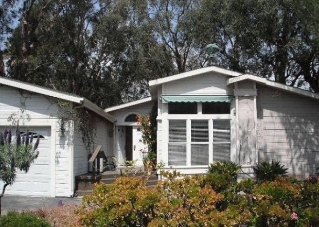 Most Expensive Mobile Home Sells for $2M