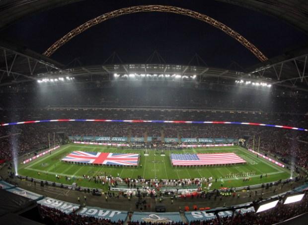 49ers vs Jaguars