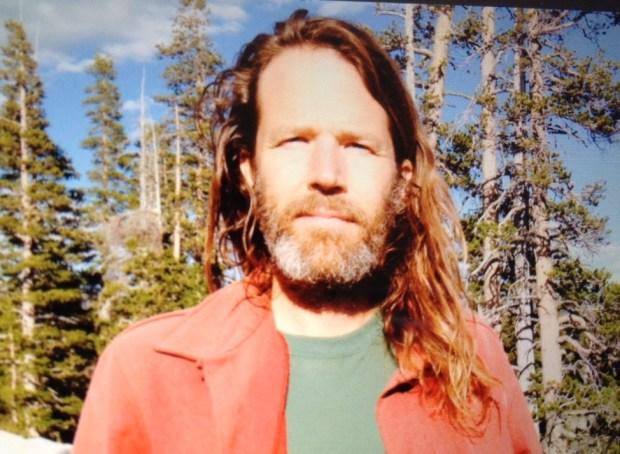 [BAY] Missing Santa Cruz Hiker Never Returned