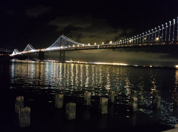[BAY] Bay Lights Wants to Keep Glowing Through 2026