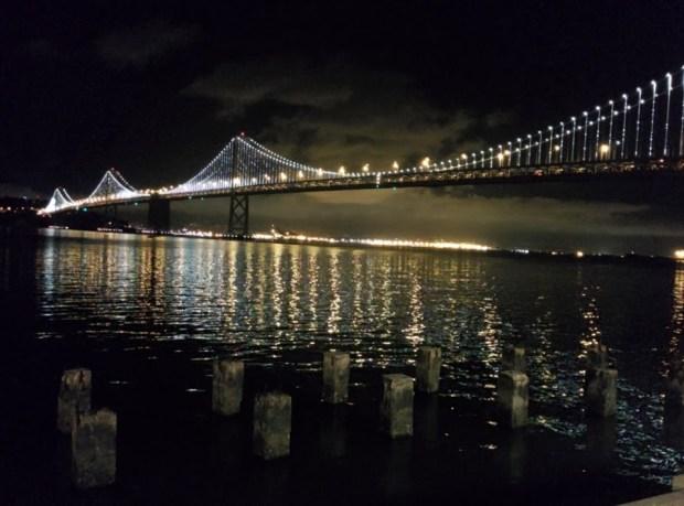 [BAY] Bay Lights Wants to Keep Glowing Through 2026