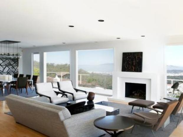 [OPEN HOUSE] $4,950,000 for San Francisco's Most Stunning Views