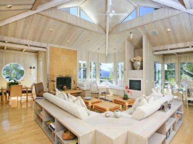 [OPEN HOUSE] Stunning Mountain Views in Carmel Valley