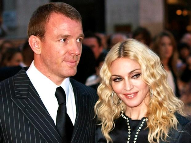 [NATL*DO NOT USE*] Costliest Celebrity Divorces