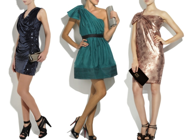 [THREAD] Top 20 Party Dresses for the Season