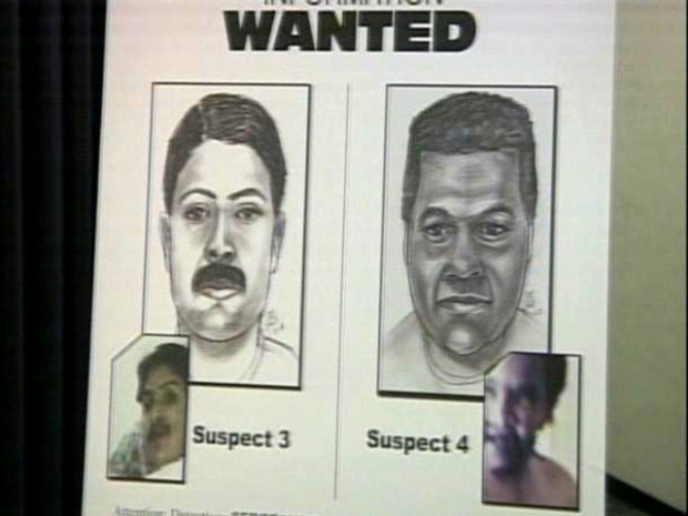 [DGO] SoCal Search for Suspects in Disabled Sex Assaults
