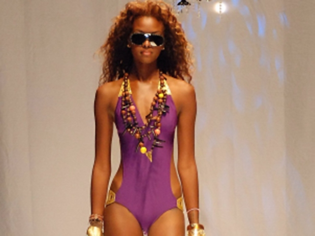 ASR: Next Year's Hottest Swimsuits