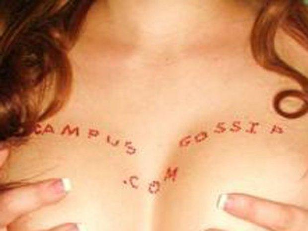 Images: CampusGossip.com