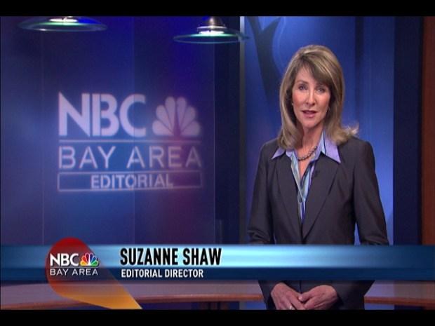 [BAY] A Bay Area Wake Up Call