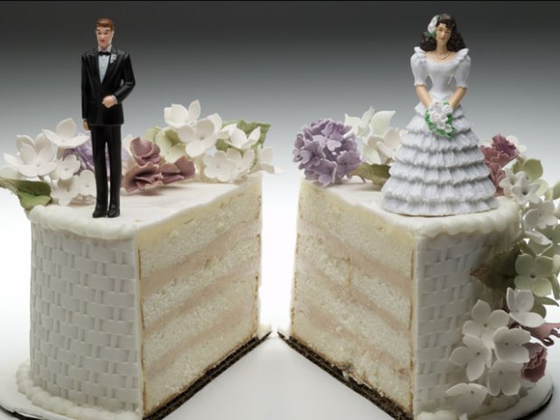 [DGO] New Divorce Laws May Dent Your Wallet