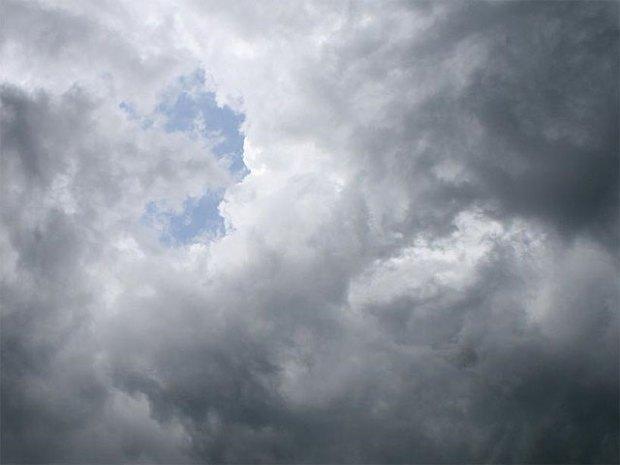 [BAY] Wild Weather Forecast with Rob Mayeda