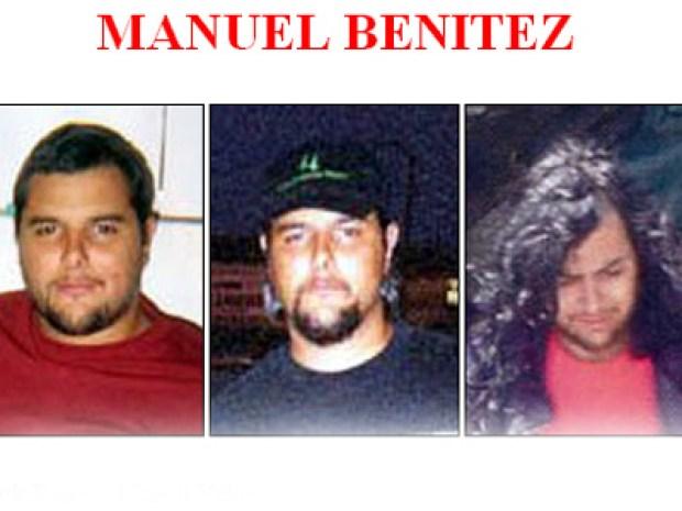 Manuel Benitez, Child Actor, Killed in Hostage Standoff