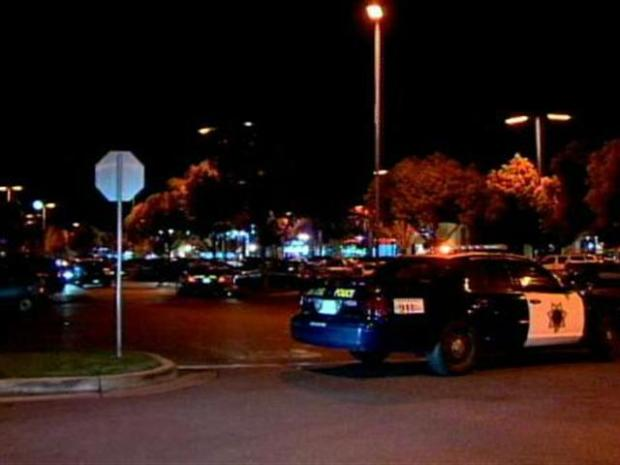[BAY] Jeanine Harms' Brother Kills Suspect, Self