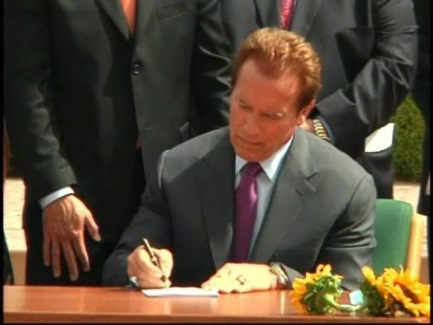 [DGO] Governor Signs Chelsea's Law