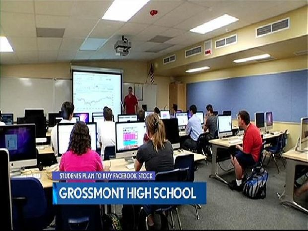 [DGO] Local Students Hope to Buy Facebook