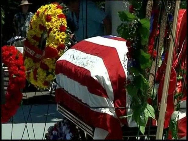 [DGO] Military-Death Insurance Payouts Under Fire