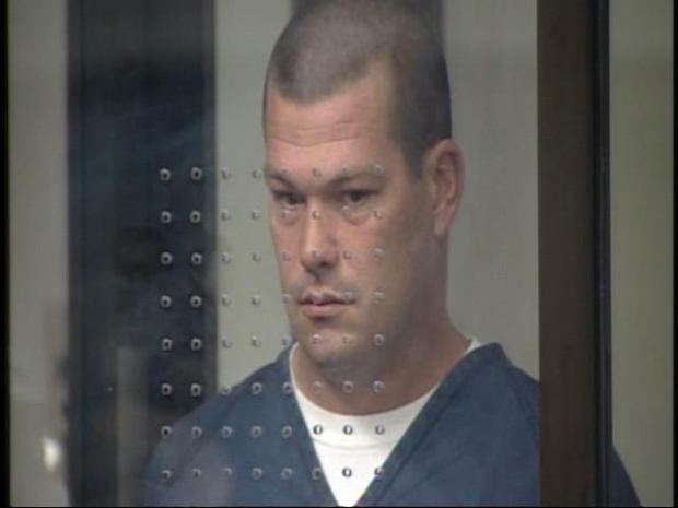 [DGO] Raw Video: John Gardner in Court